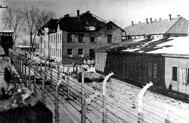 construction-du-camp-dauschwitz/auschwitz31-jpg.jpeg