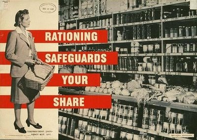 rationnement-de-lessence/rationing641274.jpg