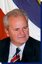 troisieme-republique-federale-de-yougoslavie/slobodan-milosevic-portrait43-jpg.jpeg