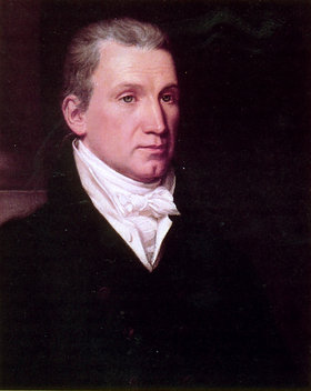 le-president-james-monroe-expose-sa-doctrine/james-monroe-0215141714.jpg