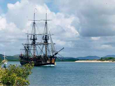 cook-a-botany-bay/endeavour-replica-in-cooktown-harbour1-jpg.jpeg