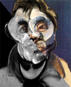deces-francis-bacon/francis-bacon-self-portrait-composite4351-jpg.jpeg