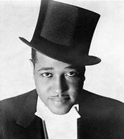 deces-duke-ellington/duke-ellington-hat1215-jpg.jpeg
