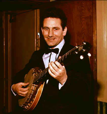 naissance-lonnie-donegan-chanteur/lonnie-donegan7-jpg.jpeg