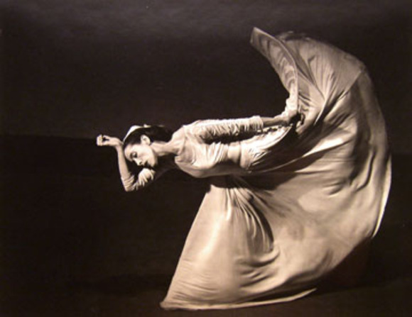 deces-martha-graham-96-ans/graham-martha8.jpg