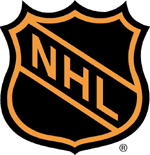 sports-declenchement-dune-greve-dans-la-ligue-nationale-de-hockey/nationalhockeyleague.png