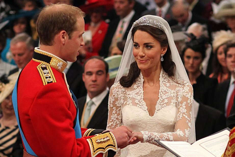 mariage-du-prince-william-et-de-kate-middleton/clip-image001-1-jpg.jpeg
