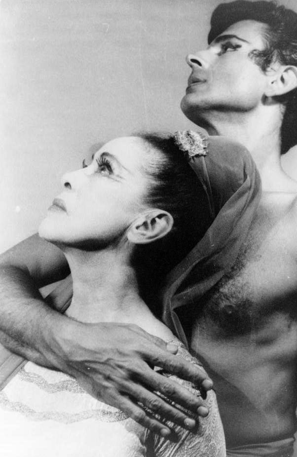 deces-martha-graham/clip-image014-jpg.jpeg