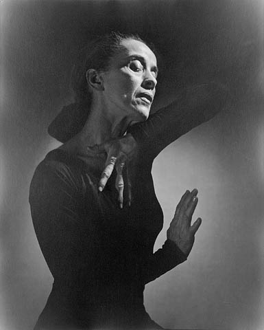deces-martha-graham/martha-graham-1948-jpg.jpeg