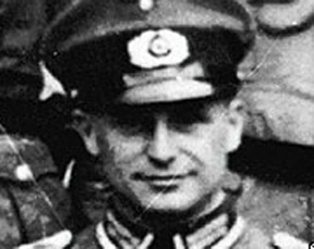 proces-de-klaus-barbie/klausbarbie30-jpg.jpeg