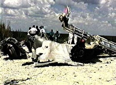 crash-dans-les-everglades/valujet-592-crashes-jpg.jpeg