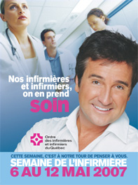 la-journee-internationale-de-linfirmiere/semaine-inf-200722-jpg.jpeg