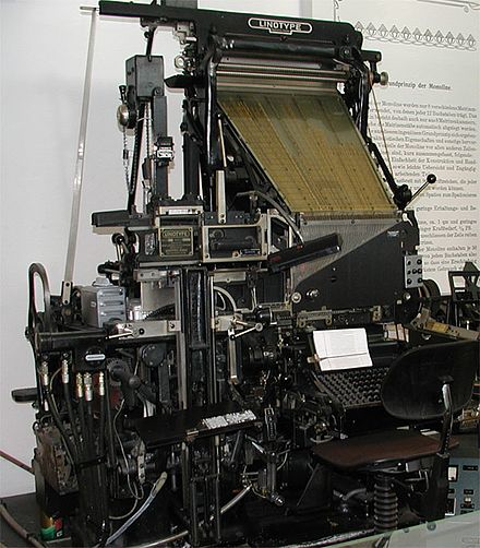 invention-de-la-linotype/440px-linotype-2-jpg.jpeg