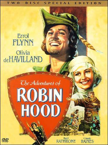 sortie-du-film-the-adventures-of-robin-hood/robin129-jpg.jpeg