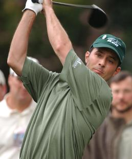 naissance-mike-weir-golfeur-professionnel-canadien/mike-weir32-jpg.jpeg