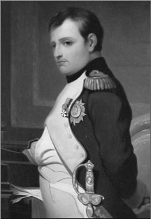 bonaparte-cede-la-louisiane/napoleon-louisiane20-jpg.jpeg