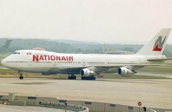 nationair-fait-faillite/nat747b37-jpg.jpeg