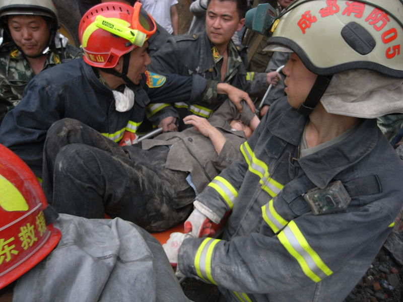 seisme-du-sichuan/sichuan-earthquake-save-1616-jpg.jpeg