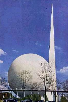 exposition-de-new-york-1939-1940/the-trylon-and-perisphere444458-jpg.jpeg