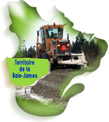 annonce-des-travaux-de-developpement-a-la-baie-james/quebec-infrastructures-de-transport-606073-jpg.jpeg