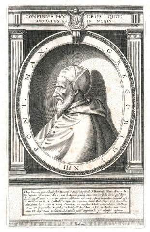 election-du-pape-gregoire-xiii/pope-gregory-xiii1-jpg.jpeg