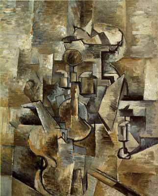 deces-georges-braque/braque-g3-jpg.jpeg