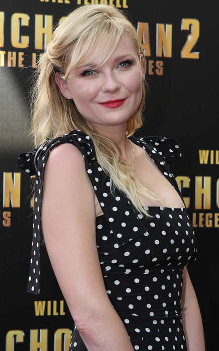 naissance-kirsten-dunst-actrice/clip-image009-jpg.jpeg