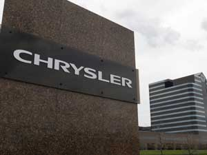 chrysler-sous-la-protection-de-la-loi-sur-les-faillites/chrysler-failltie21-jpg.jpeg