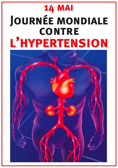 la-journee-mondiale-contre-lhypertension/hypertension-0-1-large1-jpg.jpeg