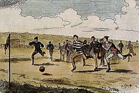 football-universitaire/football187422-jpg.jpeg