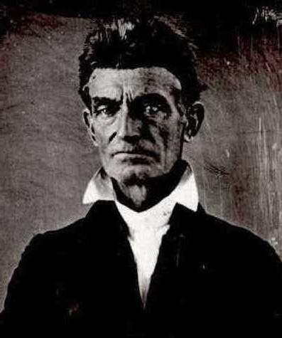 deces-john-brown/john-brown.jpg