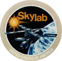 lancement-de-skylab/skylab-patch-jpg.jpeg