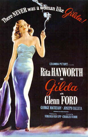 deces-rita-hayworth/hayworth121-jpg.jpeg