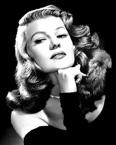 deces-rita-hayworth/rita-hayworth-gallery-1-jpg.jpeg