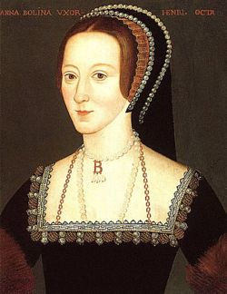 anne-boleyn-et-son-frere-coupables-dinceste/anne-boleyn15-jpg.jpeg