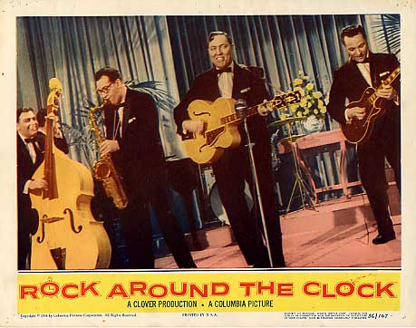 rock-around-the-clock-no-1/rockclocklc-jpg.jpeg