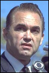 george-wallace-victime-dune-tentative-dassassinat-/george-wallace-jpg.jpeg