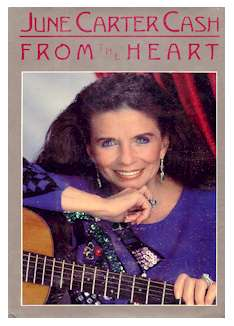 deces-june-carter-cash/bookfromtheheartjunecarter1010-jpg.jpeg
