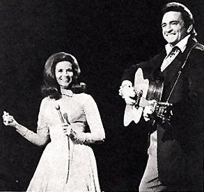 deces-june-carter-cash/junejohnnycash1111-jpg.jpeg
