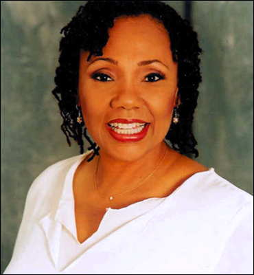 deces-yolanda-denise-king/yolanda-king2-jpg.jpeg
