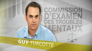 guy-turcotte-libere/clip-image023.png