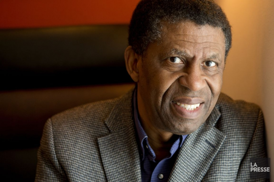 dany-laferriere-entre-a-lacademie-francaise/danyl.jpg