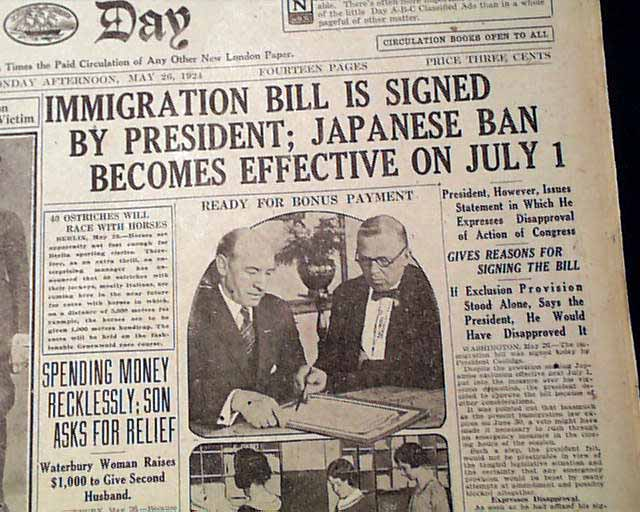 limmigration-act-of-1924/clip-image010-jpg.jpeg