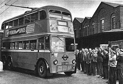 premier-depart-pour-le-trolleybus-de-londres/london-trolleybus10-jpg.jpeg