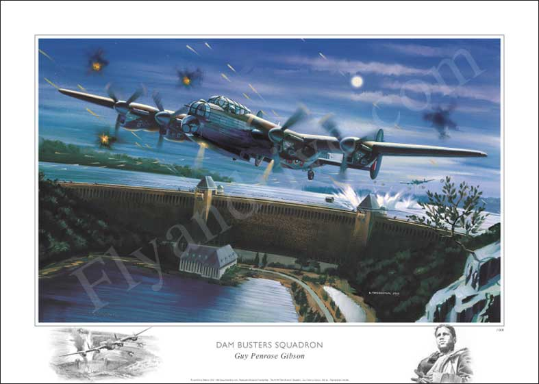 attaque-des-barrages-de-la-ruhr-ou-operation-chastise/dambusters02b1013-jpg.jpeg