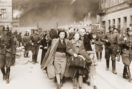 fin-de-linsurrection-generale-des-60-000-survivants-du-ghetto-de-varsovie/warsaw-ghetto-uprising21-jpg.jpeg
