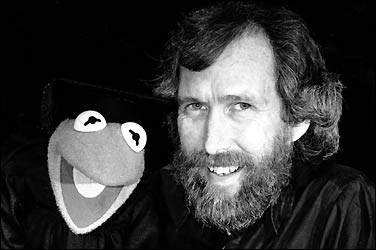 deces-jim-henson/main-henson-jpg.jpeg