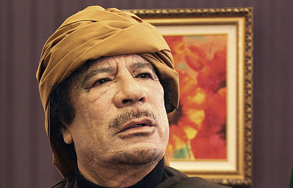 kadhafi-poursuivi-pour-crimes-contre-lhumanite/clip-image008-jpg.jpeg