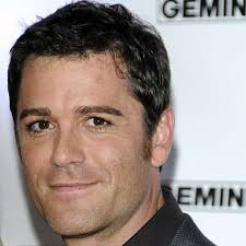 naissance-yannick-bisson/unknown-jpeg.jpeg