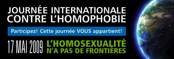 la-journee-internationale-contre-lhomophobie/homophobie22-jpg.jpeg